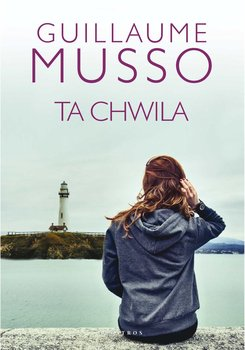 Ta chwila-Musso Guillaume