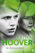 Ta dziewczyna-Hoover Colleen