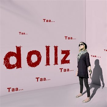 Taa... - Dollz
