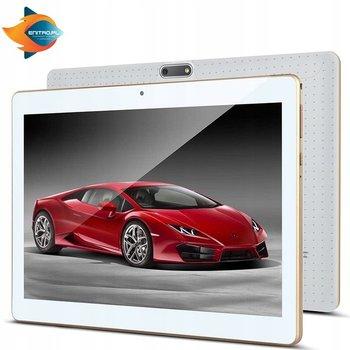 Tablet 10'' Dual Sim Android GPS Flame W2 eNitro-eNitro