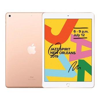 """Tablet APPLE iPad 10.2 2019, 10.2"""", 32 GB-Apple"""