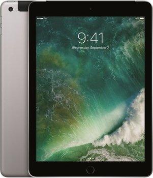 Tablet APPLE iPad 9.7 2018 LTE, 128 GB-Apple