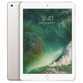 czy mogę podłączyć iPada do projektora LCD