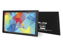 Tablet BLOW BlackTab 10.4, 10.4