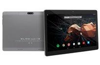 Tablet BLOW GreyTAB10.4 HD LTE, 10.1