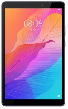 Tablet HUAWEI MatePad T 8.0, Wi-Fi, 16 GB-Huawei