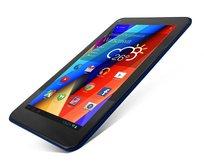 Tablet LARK FreeMe X4, 7
