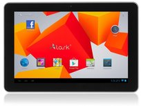 Tablet LARK Ultimate X4 10.1, 10.1