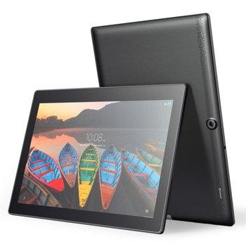 "Tablet LENOVO Tab 3, 10.1"", 16 GB-Lenovo"