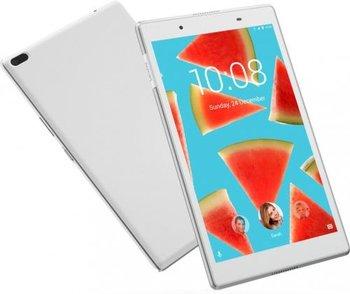 """Tablet LENOVO Tab 4 ZA2D0009PL, 8"""", 16 GB-Lenovo"""