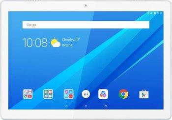 """Tablet LENOVO TAB M10 10.1 ZA490066PL, 10.1"""", 16 GB-Lenovo"""