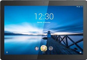 """Tablet LENOVO TAB M10 ZA4H0028PL, 10.1"""", 32 GB-Lenovo"""