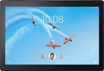 """Tablet LENOVO TAB P10 10.1 ZA440035PL, 10.1"""", 32 GB-Lenovo"""