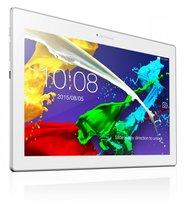 Tablet LENOVO Tab2 A10-70L, 10.1