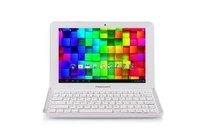 Tablet MODECOM FreeTAB 1002 IPS X4
