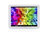 Tablet MODECOM FreeTab 9707, 9.7