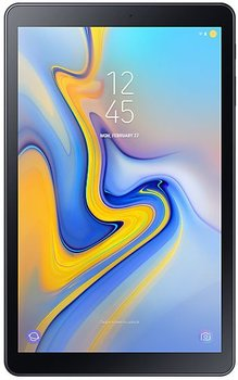"""Tablet SAMSUNG Galaxy Tab A T590, 10.5"""", 32 GB -Samsung"""