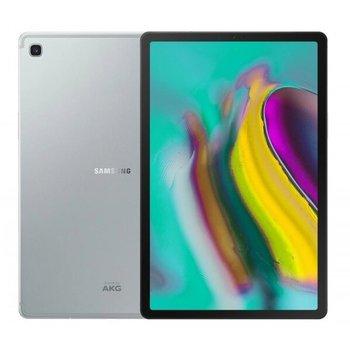 "Tablet SAMSUNG Galaxy Tab S5e 10.5 T725, LTE, 10.5"", 64 GB-Samsung"