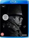 Taboo (brak polskiej wersji językowej)