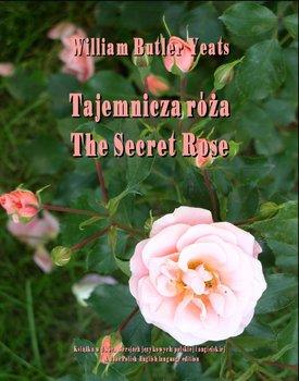 Tajemnicza róża. The Secret Rose-Yeats Butler William