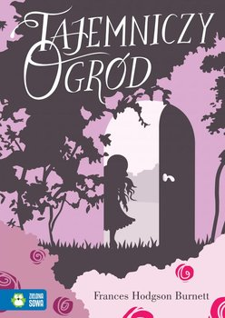 Tajemniczy ogród                      (ebook)