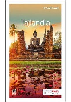 Tajlandia-Dopierała Krzysztof