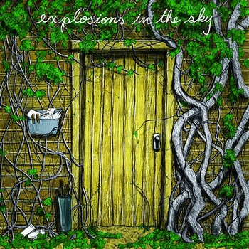 Take Care, Take Care, Take Care - Explosions In The Sky