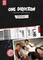 Take Me Home - Yearbook