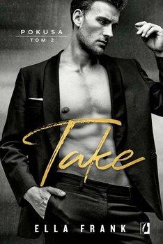 Take. Pokusa. Tom 2-Frank Ella