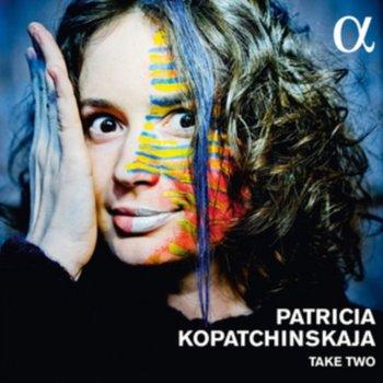Take Two - Duette aus 1000 Jahren Musikgeschichte-Kopatchinskaja Patricia