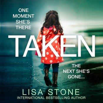 Taken-Stone Lisa