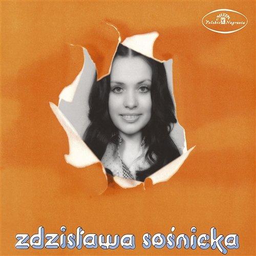 Taking Taki Mp3si: Taki Dzien Sie Zdarza Raz - Zdzislawa Sosnicka