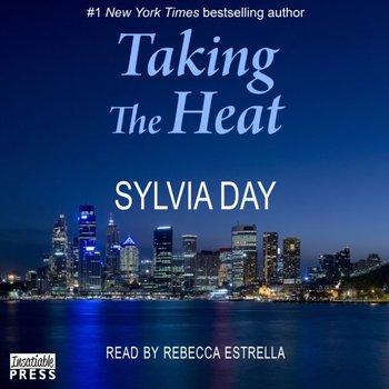 Taking the Heat-Day Sylvia