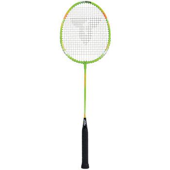 Talbot Torro, Rakieta do badmintona, Fighter, zielony-Talbot Torro
