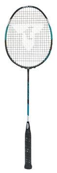 Talbot Torro, Rakieta do badmintona, Iso Force 5051-Talbot Torro