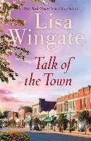 Talk of the Town - Wingate Lisa