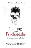 Talking with Psychopaths-Berry-Dee Christopher