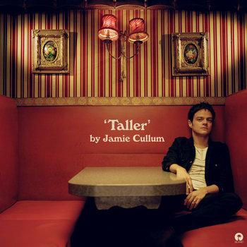 Taller-Cullum Jamie