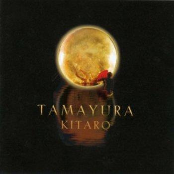 Tamayura-Kitaro