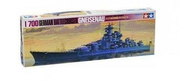 Tamiya, Model statku, German Battle Cruiser Gneisenau-Tamiya