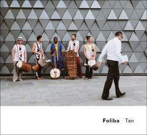 Tan-Foliba