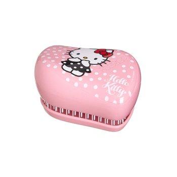 Tangle Teezer, Compact Styler, szczotka do włosów Hello Kitty-Tangle Teezer