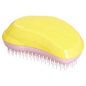 Tangle Teezer, Salon Elite, szczotka do włosów, 1 szt.-Tangle Teezer