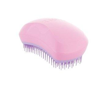 Tangle Teezer, Salon Elite, szczotka do włosów Pink Lilac, 1 szt.-Tangle Teezer