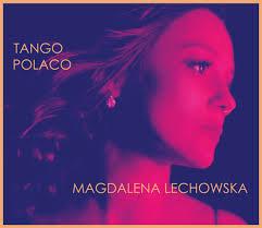 Tango Polaco-Lechowska Magdalena