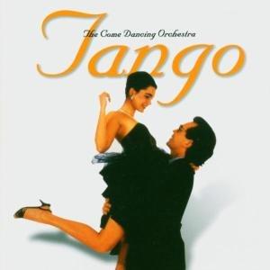 Tango-Come Dancing Orchestra