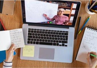 Tanie laptopy do nauki i pracy – na co zwrócić uwagę przed kupnem?