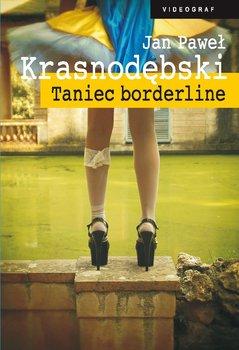 Taniec borderline-Krasnodębski Jan Paweł