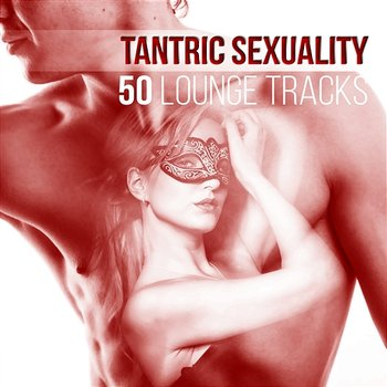 What is tantric sexuality