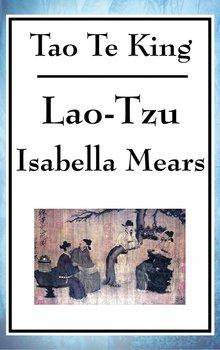 Tao Te King-Lao-Tzu